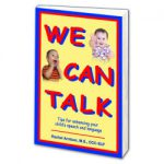 We can talk book